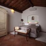 1355045022lepianore_marcello_camera_bedroom