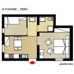 Piero_it